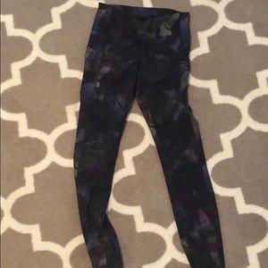 lululemon athletica Pants - Lululemon pants leggings